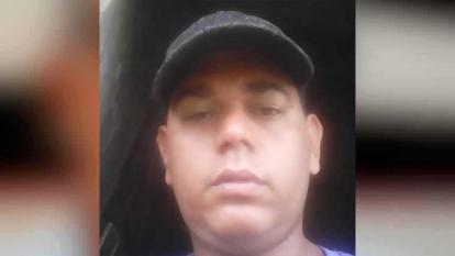 Asesinan a bala a barranquillero en Córdoba