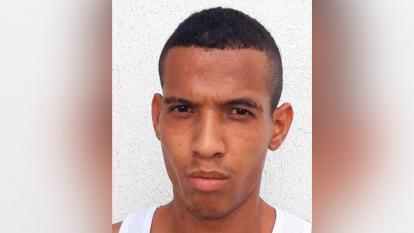 Cae 'Castorcito', señalado de matar a anciano y herir a pensionado de la Armada Nacional