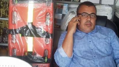 Familia accidentada en Ciénaga venía de un culto cristiano en Barranquilla