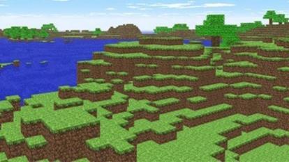 Minecraft, gratuito por su décimo aniversario