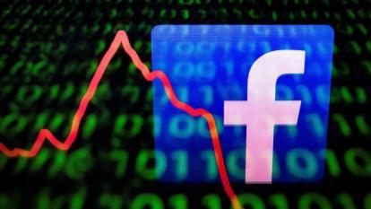 Facebook prevé lanzar su propia criptomoneda en 2020