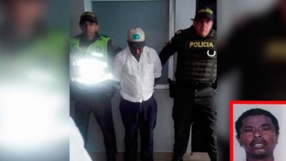 Policía detiene a falso entrenador de fútbol que abusaba de menor