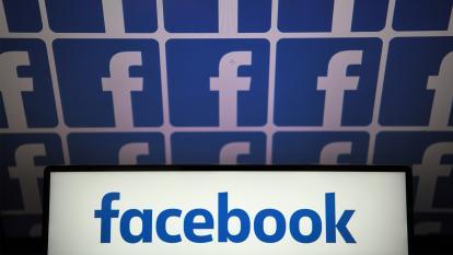 Multan a Facebook con USD 5.000 millones por uso de datos personales