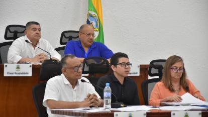 A sanción, política pública para proteger a migrantes venezolanos