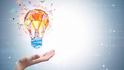 Colciencias abre dos nuevas convocatorias de innovación