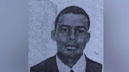 Jeison Javier Noriega