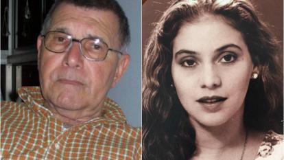 """""""Jamás descansamos hasta que se hiciera justicia"""": papá de Nancy Mestre"""
