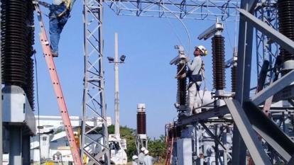 Por mantenimientos, otros cuatro circuitos de Barranquilla estarán sin energía este domingo