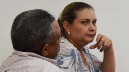 Familia Cadrazco Martelo pierde otra batalla por la libertad