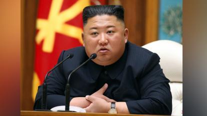 Kim Jong-un envía mensaje a trabajadores pero sigue sin aparecer en público