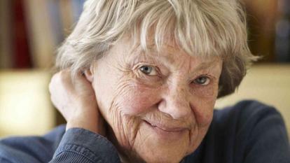 La escritora cosechó entre los años 60 y 70 una exitosa saga policial junto a su esposo Per Wahlöö,