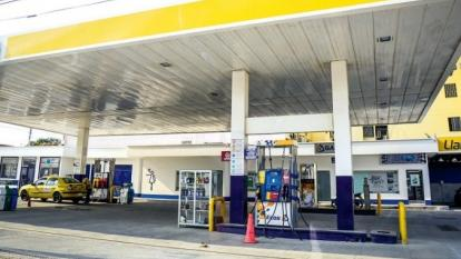 Reportan cambios en contratos para suministro y transporte de gas