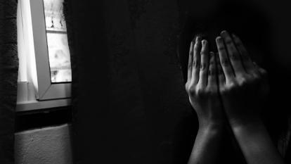 Violencia intrafamiliar, una epidemia bajo techo