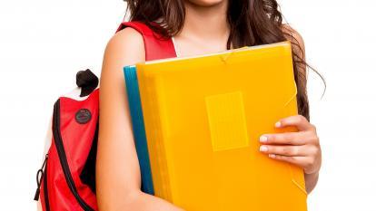 Nuevos hábitos de estudio para ser un mejor estudiante