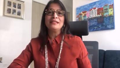 Acopi solicita reestablecer debates de Ley de Plazos Justo