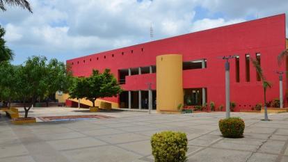 Uniguajira.