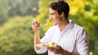 Hábitos saludables que todo hombre debería incluir en su vida diaria
