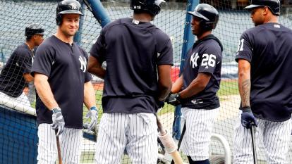 Yanquis y Mets se entrenarán en Nueva York, anuncia el gobernador Cuomo