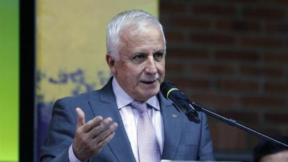 El Comité colombiano espera una vacuna que permita la celebración de Tokio