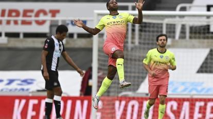 Manchester United-Chelsea y Arsenal-Manchester City, semifinales de la FA Cup