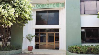 Denuncian presuntos actos de corrupción en Corpomojana