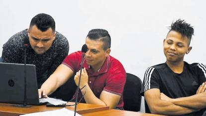 Fiscalía ordena autopsia psicológica de 'Pupileto'