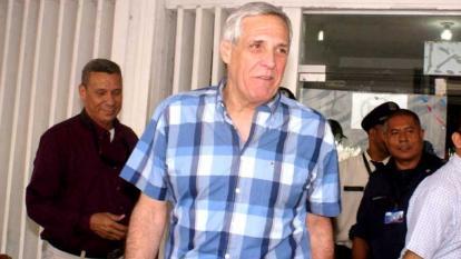 """Nos parece más interesante que Márquez vaya a Millonarios"": Eduardo Dávila"