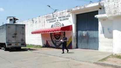 Confirman primer caso de coronavirus en cárcel de Valledupar