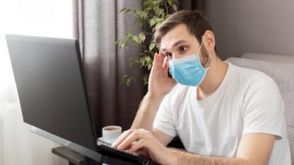 Para prevenir el Síndrome del Burnout los trabajadores deben gestionar su tiempo, distribuirlo entre sus actividades laborales y personales cómo cumplir sus tareas profesionales y hacer ejercicio.