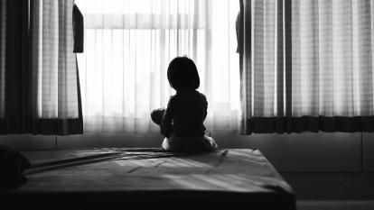 Investigan a cinco sacerdotes por denuncia de abuso sexual