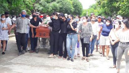 Harán consejo de seguridad por crimen del abogado Tulio Maury