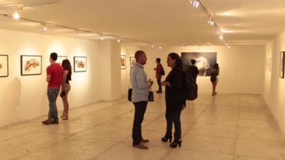 Fundación Sura incrementa aportes económicos a 27 espacios culturales