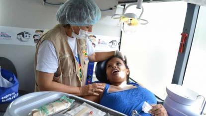 En el país hay 948 venezolanos expertos en el sector de la salud