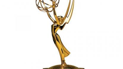 Los Emmy anunciarán este martes sus candidatos para la 72 edición