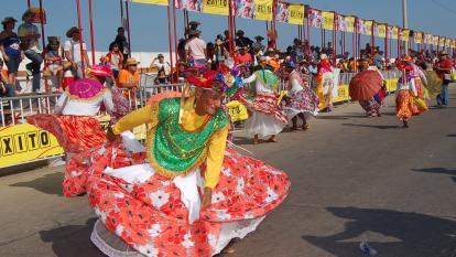 La editorial barranquillera La Iguana Ciega recibe beca de Mincultura