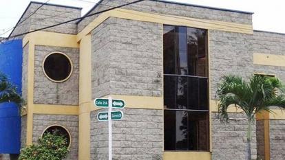 El ICANH insta a la Gobernación de Sucre a cuidar el Museo