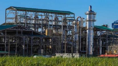 Contraloría imputa por más de $12 mil millones a exdirectivos de Bioenergy