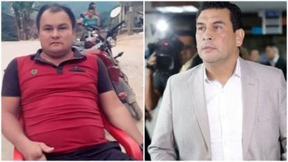 Coronel (r) fue quien determinó el asesinato de Dimar Torres: Procuraduría