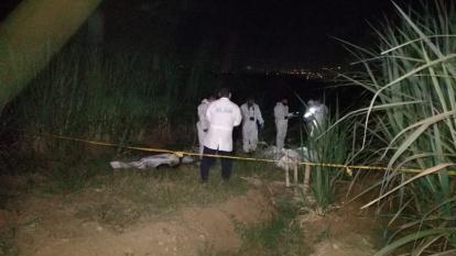 Icbf rechaza masacre de 5 adolescentes en Cali
