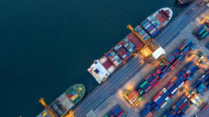 ¿Por qué cuesta entender que el contrabando es un crimen?