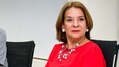 Liberales suman apoyo a Cabello para la Procuraduría