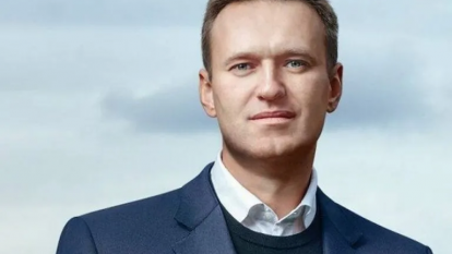 Opositor ruso Alexéi Navalni habría sido envenenado, según su vocera