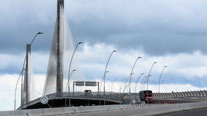 Avanzan mejoras a contratos del Pumarejo luego de hallazgos administrativos