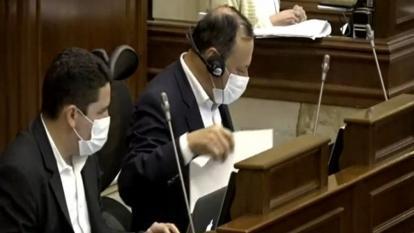 Cámara aprueba regulación del Sistema General de Regalías