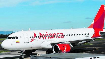 Procuraduría pide transparencia al Gobierno en el rescate de Avianca
