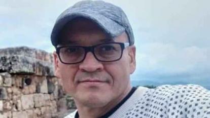 Buscan en la frontera con Venezuela a docente secuestrado en Maicao