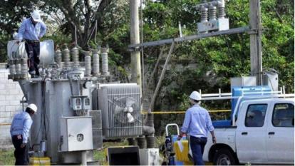 Plenaria de Cámara aprueba por unanimidad debate Electricaribe