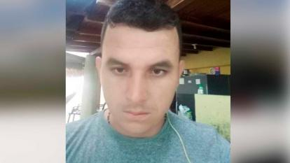 Concejal baleado en Montelíbano permanece hospitalizado