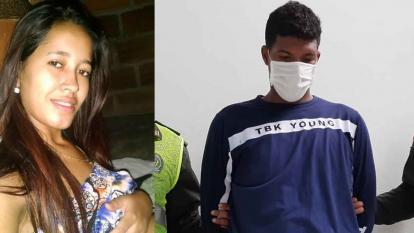Apuñalan a una joven en el Centro de Barranquilla