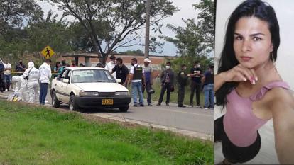 Nombran fiscal experto para investigar muerte de mujer trans en Cauca